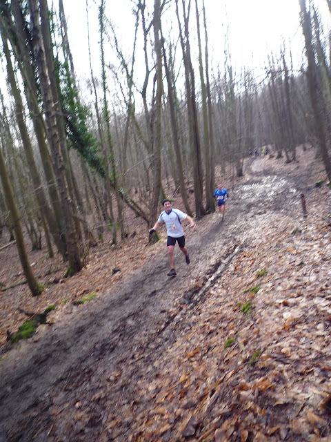 Trail des Marcassins Trail_ses_marcassins_2013%2520%2528104%2529
