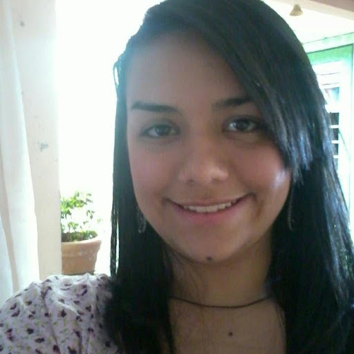 Lina Serna