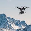 Freeway Drone P