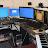 Cybrax Cyberspace avatar image