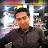 Yanuar Rizki Maulana avatar image
