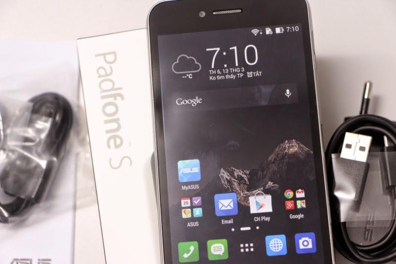 Không phải tất cả trường hợp sửa LG G4 mất Wifi bạn đều cầu thay mới linh kiện