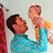 Raja roy avatar image