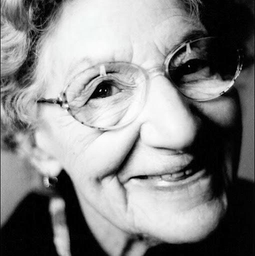 Betty Mcdowell Photo 15