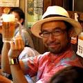 Kosuke Mizubayashi