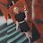 Kaleigh Massey avatar image