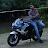aryan Singh avatar image