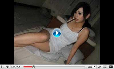 DOWNLOAD VIDEO MESUM di HOTEL