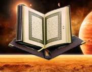Kisah Saidina Umar Mengutus Surat Kepada Sungai Nil