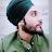 GURBINDER PAL SINGH avatar image