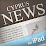 Cyprus News's profile photo
