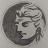 Neema Janoti avatar image