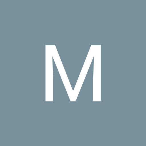 mathias-preisler-schoedt