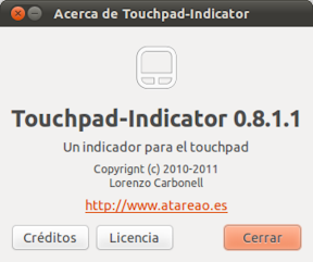 0202_Acerca de Touchpad-Indicator
