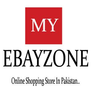 no 1 online shop google