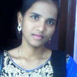 Kishore Babu Photo 32