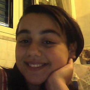 Mayra Viani