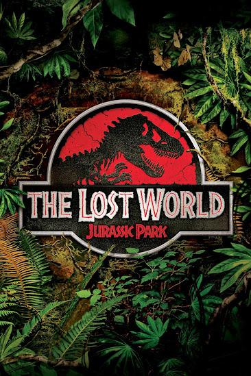 Jurassic Park 1 จูราสสิค พาร์ค กำเนิดใหม่ไดโนเสาร์ HD [พากย์ไทย]