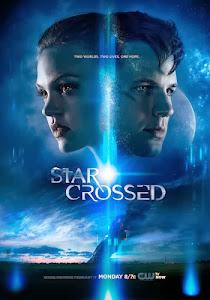 Định Mệnh - Star-crossed poster