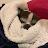 s mutz avatar image