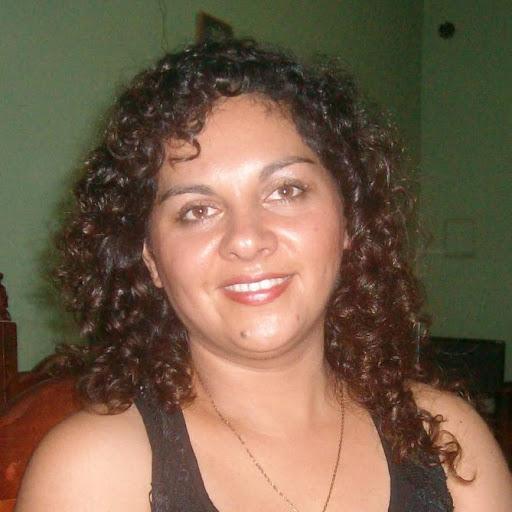 Adriana Cespedes Photo 8