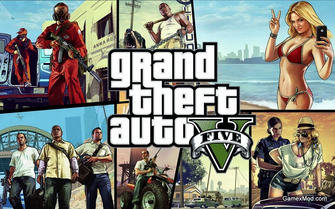 grand-theft-auto-5-pc-blackbox-repack-skidrow-reloaded,Grand Theft Auto 5 Pc Blackbox Repack Skidrow Reloaded,free download games for pc, Link direct, Repack, blackbox, reloaded, high speed, cracked, funny games, game hay, offline game, online game