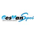 GesManSport D