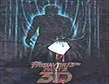 فيلم Friday the 13th Part III