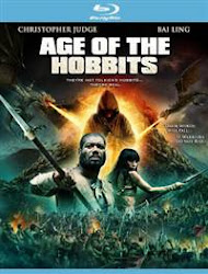 Age Of The Hobbits - Thời đại của người hobbits