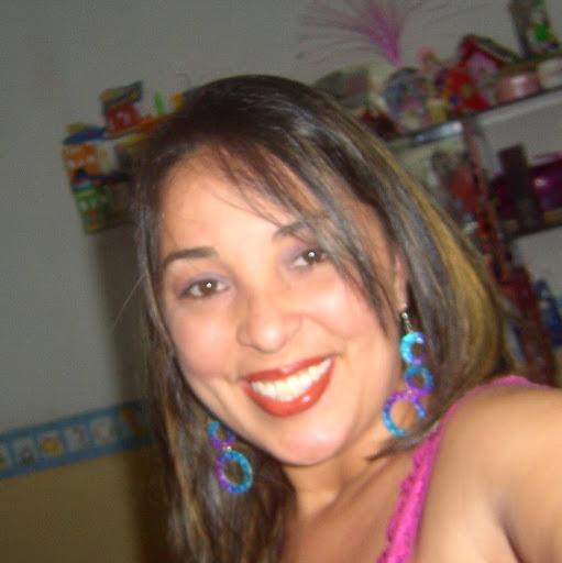 Yuri Contreras Photo 16