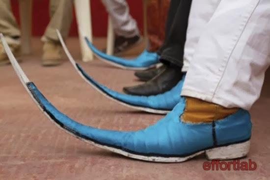 mexican-elf-boots