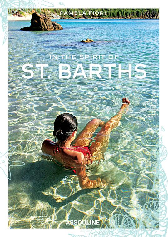 Barth - I Got You In My Dream