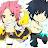 Dark Anime avatar image