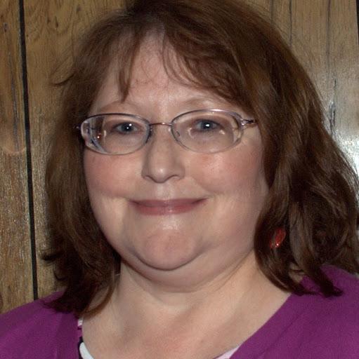 Martha Bennett