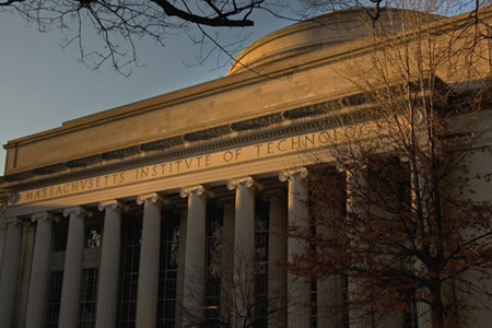 Massachusetts Institute Technology
