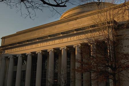Massachusetts Institute Technology