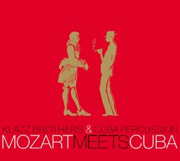 klazz-brothers-and-cuban-percussion-mozart-meets-cuba