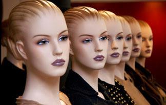 mannequin%2Bheads.jpg