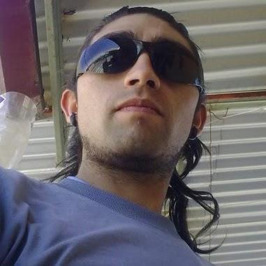 Oscar Arturo Urzua