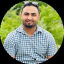 Zaki Azizi