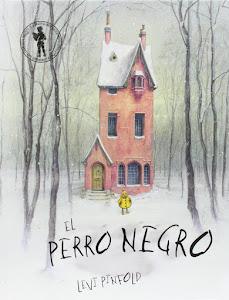 Perro-negro-cuento-album-ilustrado-nubeocho