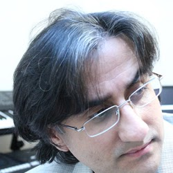 Syed Kabir Photo 24