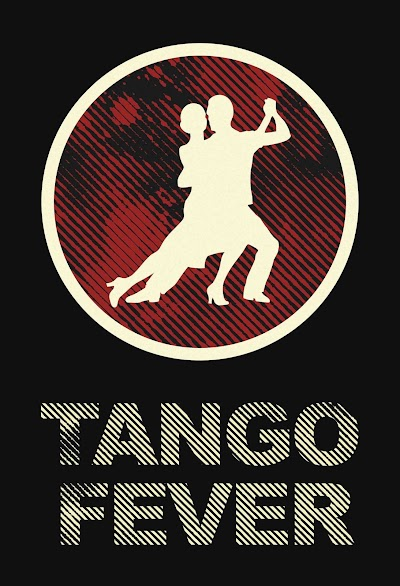 Tango-Fever