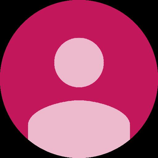 Venus Ortega