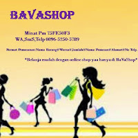 bavashop verrachristianti contact information