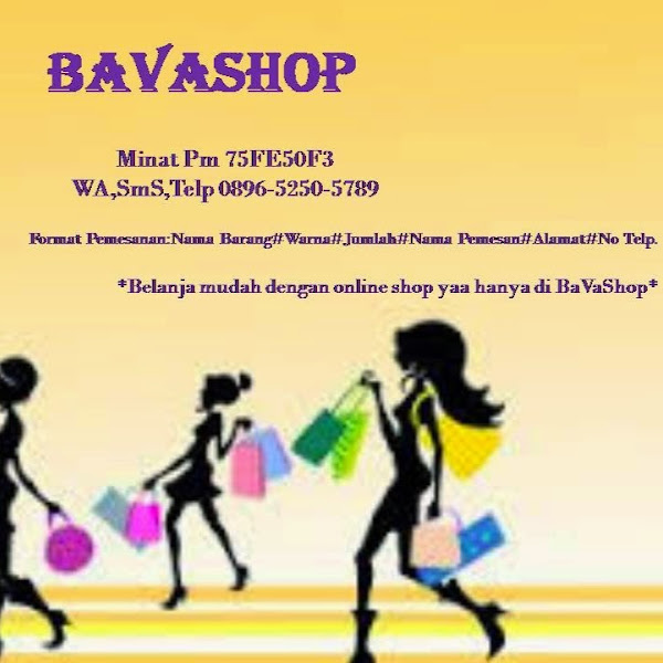 bavashop verrachristianti picture