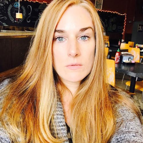 Liesl Profile Photo