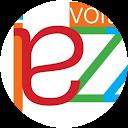 Volterra Jazz Jazz