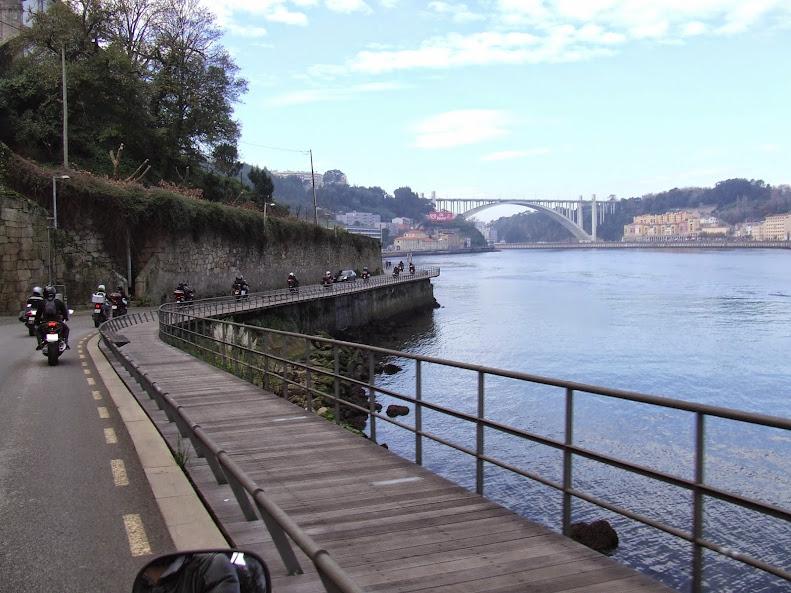 Encontro de Natal 2014 vai ser no Porto. - Página 8 DSCF7931