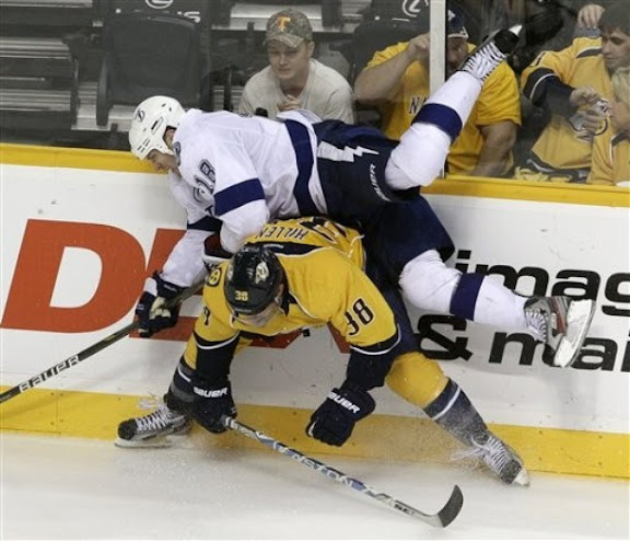 lightning_oct27_preds.jpg